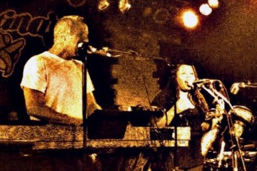 mickey hart tipitinas jazz fest