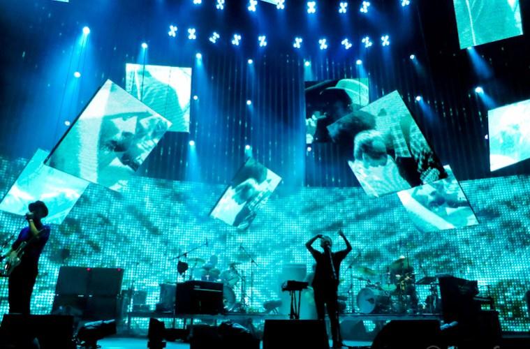 Radiohead-12