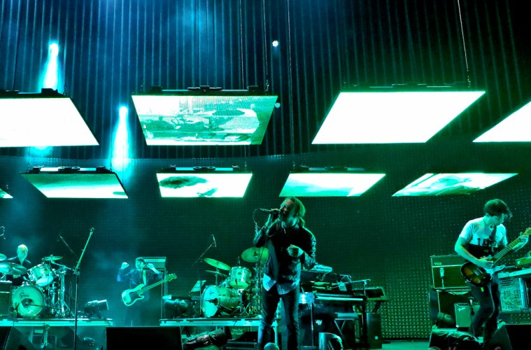 Radiohead-03