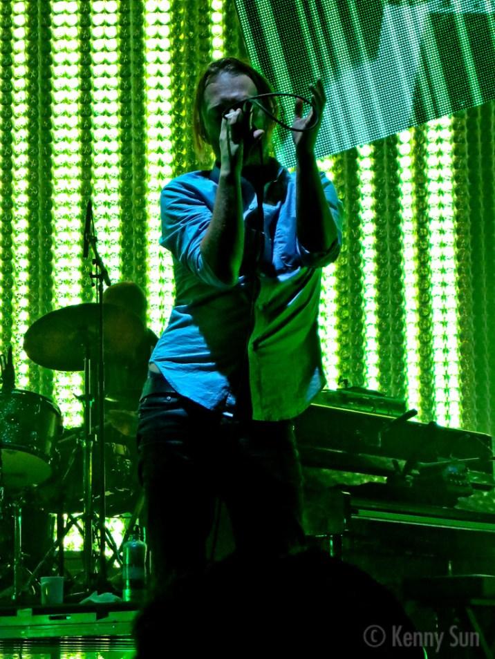 Radiohead-08