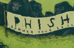 phish summer tour 2012 v2