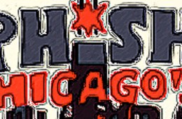 phish-chicago-94-bright-banner