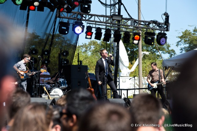 04-lolla_day3_004