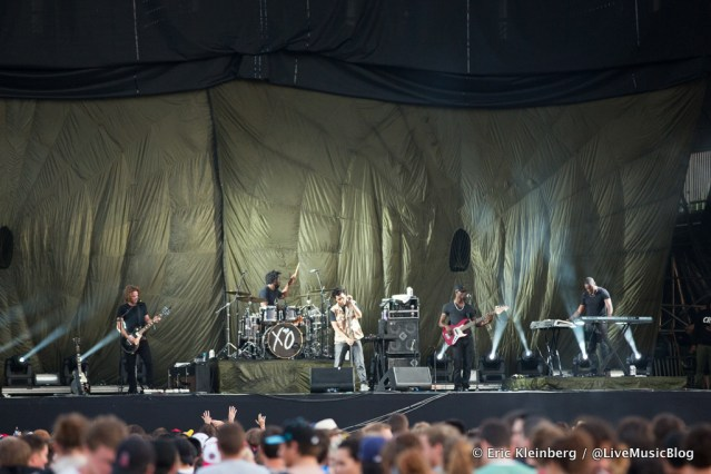 26-lolla_day2_39
