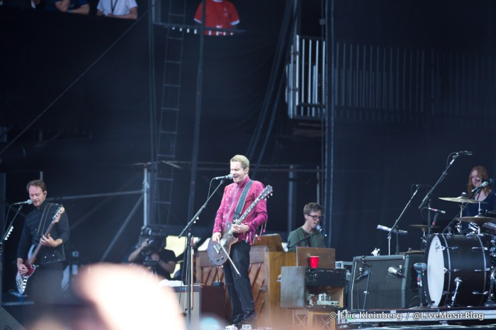 33-lolla_day3_041