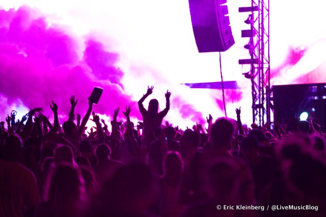 51-lolla_day2_72