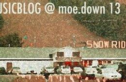 lmb-at-moe-down