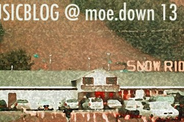lmb-at-moe-down