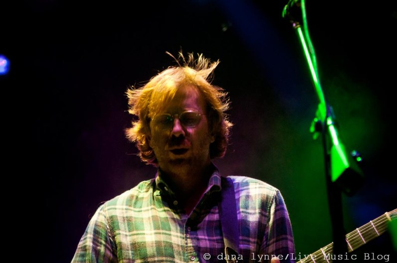 phish_8_28_12 (23 of 27)
