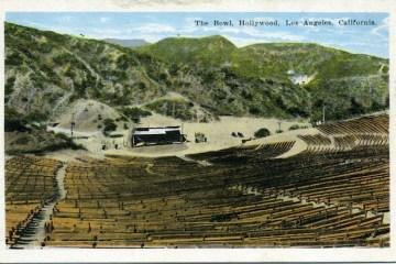 hb_classic_postcard2