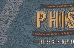 PhishNYE20122013Banner