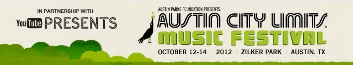 acl festival webcast