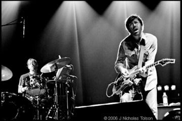 grabheader2006