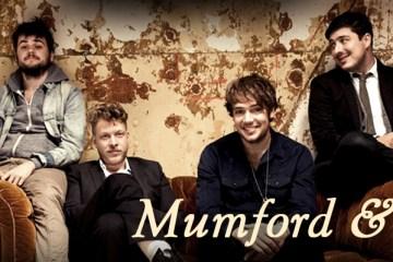 mumford_banner