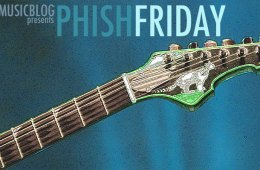phish-friday-blue-headstock