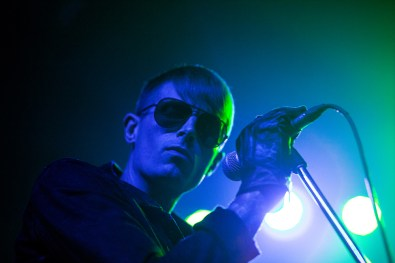 05-cold cave-11_4_12