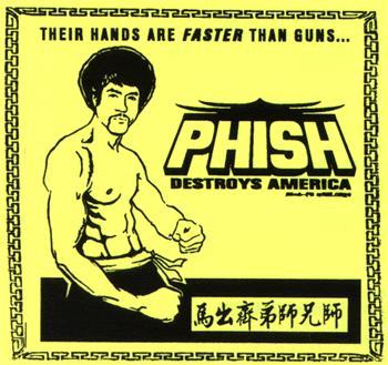 Phish12797DestroysAmerica