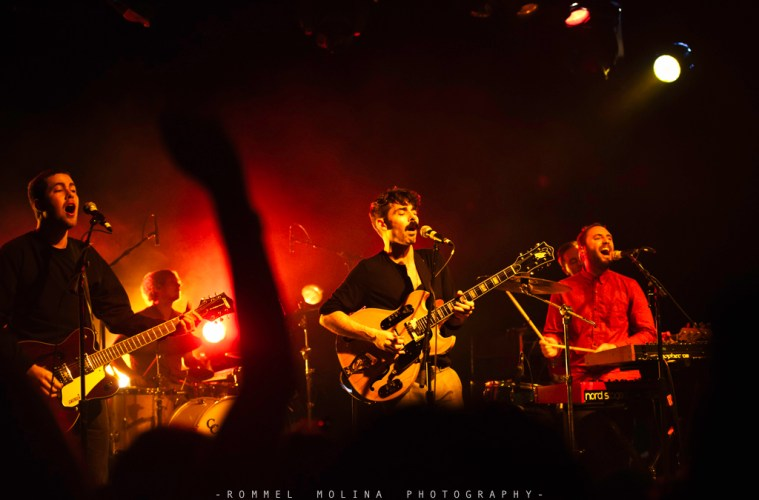 LOCAL NATIVES 1-29-13-4