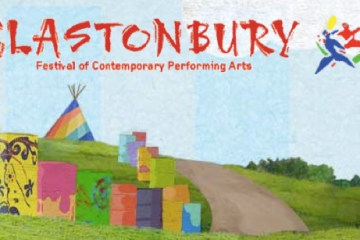 glastonburyheader