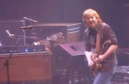 phish2003capture