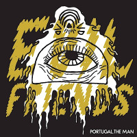 portugaltheman-evil-friends
