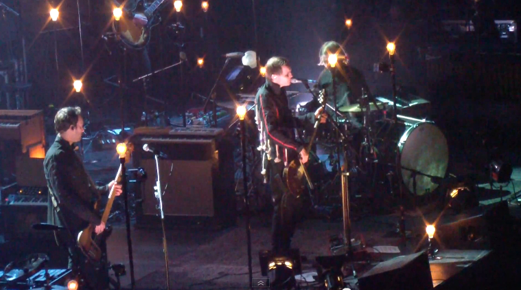 sigurros2013boston