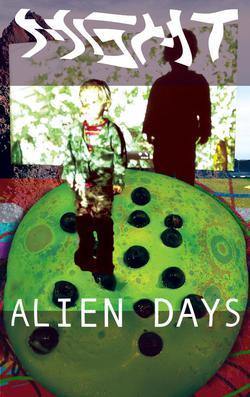 MGMT_-_Alien_Days