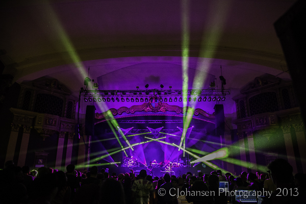 STS9-State_Theater-Portland,ME-59