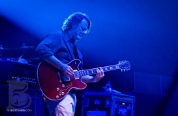 Widespread-Panic-Peabody-Opera-House-1635