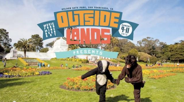 outsidelands2013lineupheader