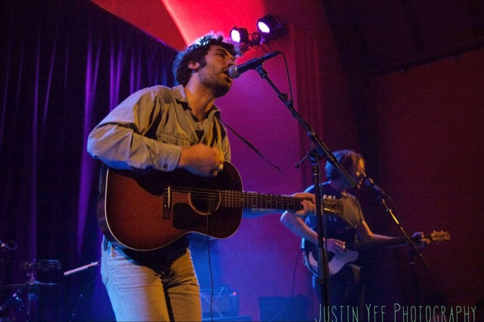 29-Allah Las_The Chapel_San Francisco_29_5.9.13