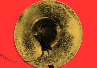 Brass-Tactics-EP-copy