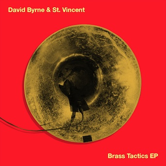 Brass-Tactics-EP-copy