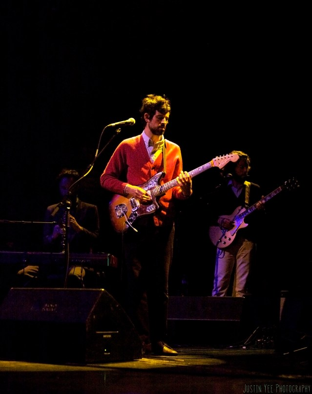 Yee_Devendra Banhart_Regency Ballroom_SF_Photo 18_5.21.13