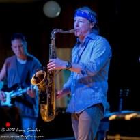 Bill Evans' Soulgrass