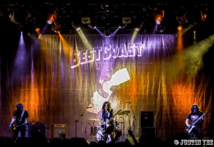 Best Coast_Fillmore-22