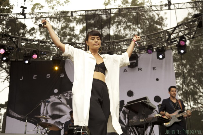 OL2013_Jessie Ware_Photo1_Watermark_Yee