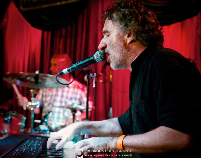 JBP_130914_TheMint_JonCleary&TheAMG-Cleary&Alexander_003-imp