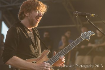 Lockn_Day_3-42