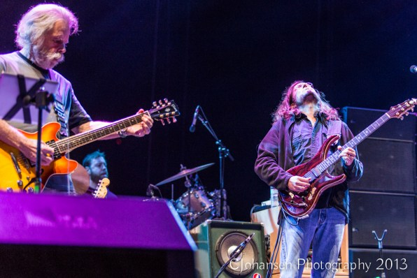 Lockn_day_2-101