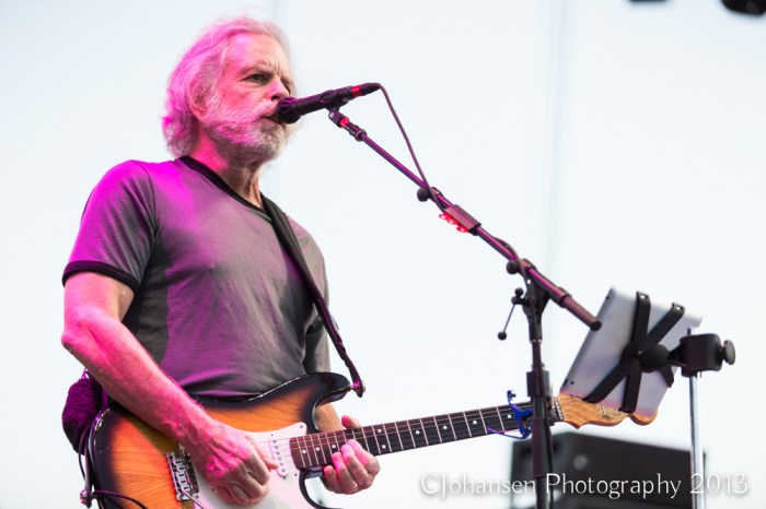 Lockn_day_2-53
