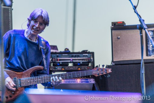 Lockn_day_2-57