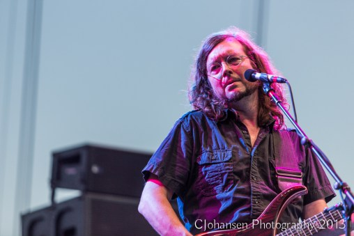 Lockn_day_2-64