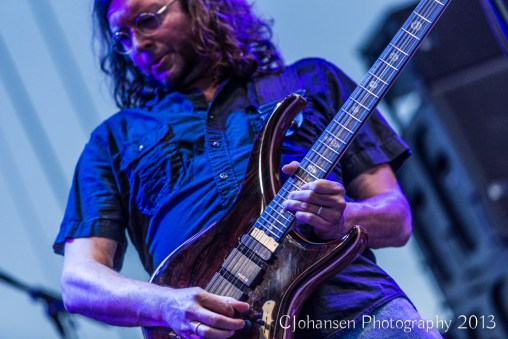 Lockn_day_2-66