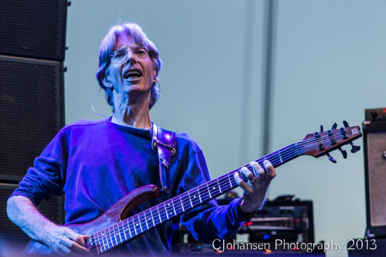 Lockn_day_2-67