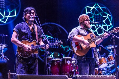 Lockn_day_2-81