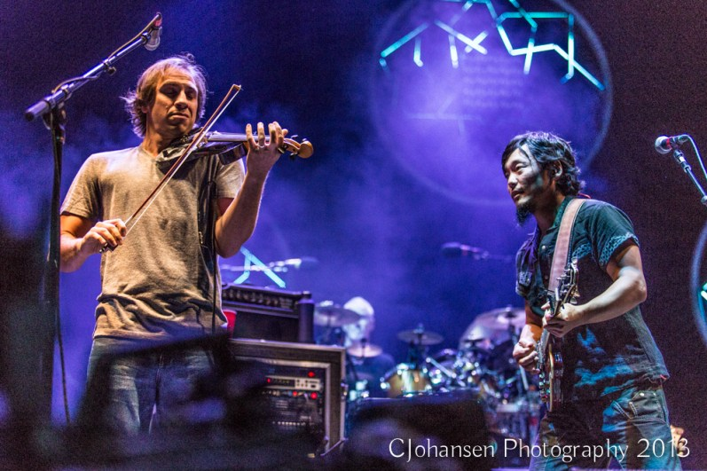 Lockn_day_2-83