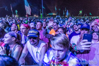 Lockn_day_2-86