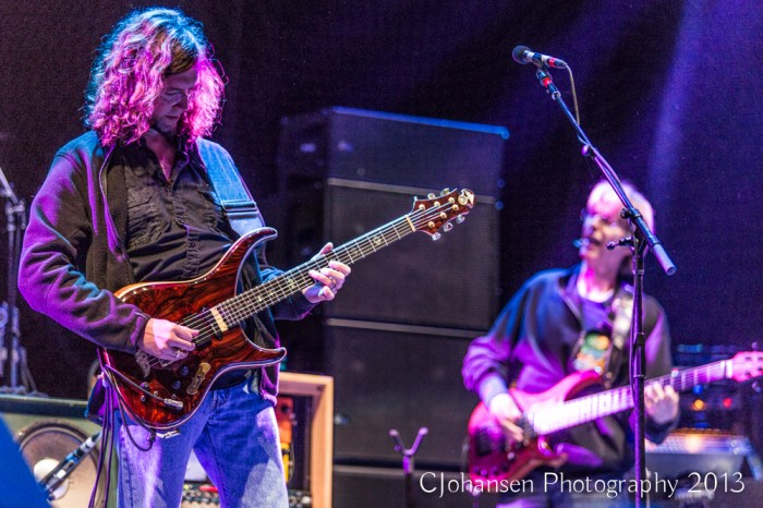 Lockn_day_2-96