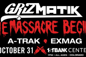 grizmatik-griz-gramatik-a-trak-1st-bank-center